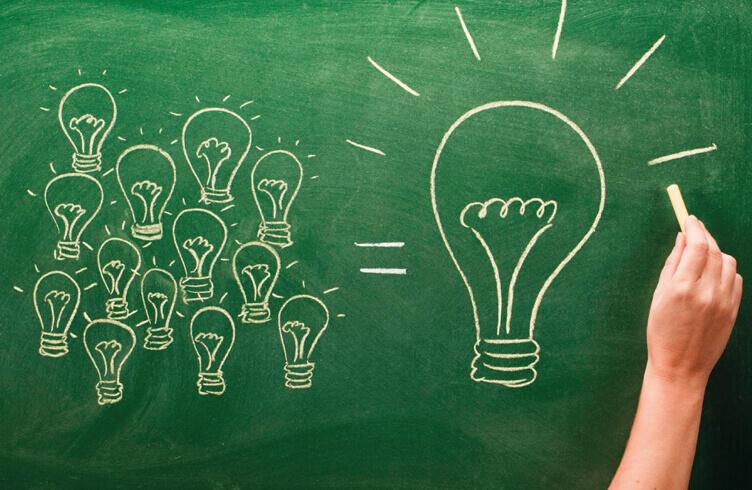 Innovación y comunicación, los nuevos pilares del sector asegurador