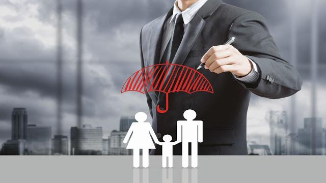 Conoce los desafíos del sector asegurador ante la era post-pandemia