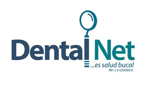 Dentalnet